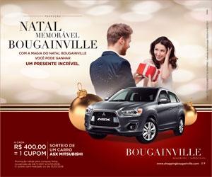 Banner Bougainville - Dezembro