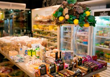 Goiânia tem Black Friday verde com 50% de desconto em produtos naturais
