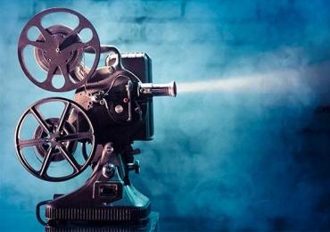 Pirenópolis recebe Festival Slow Filme