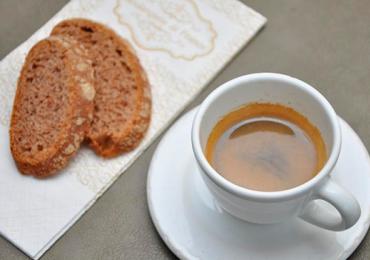 Boulangerie de France é opção para café da manhã em Goiânia