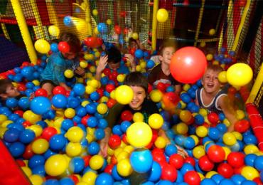 8 programas divertidos em Goiânia para levar as crianças nas férias