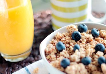 Pular o café da manhã pode aumentar em  27% de chances de desenvolver uma doença cardíaca