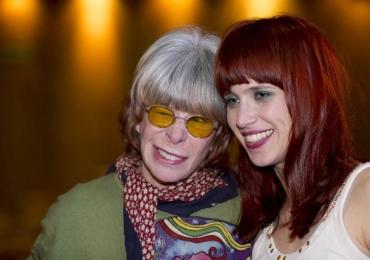 Rita Lee, o musical que lota teatros e tem a benção da rainha do rock chega a Goiânia