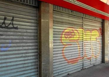 Comerciantes de Goiânia fecharão as portas nesta sexta-feira em protesto pelo impeachment e contra a posse de Lula