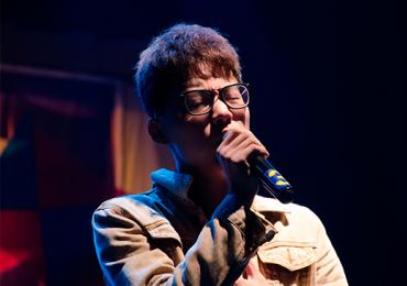 Festival quer descobrir jovens talentos da música em Goiás