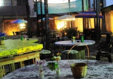 11 lugares aconchegantes em Goiânia que vão fazer você ficar mais um pouquinho