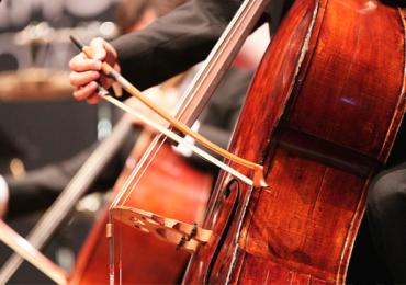 Filarmônica apresenta obra inédita no estado de Goiás em concerto gratuito