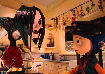 10 filmes infantis não recomendados para crianças