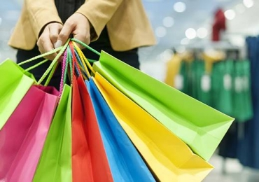 Abre e fecha dos shoppings de Goiânia neste fim de ano