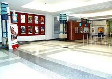 Moviecom - Buriti Shopping