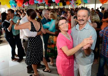 Programas e lugares em Goiânia pra curtir e aproveitar a melhor idade