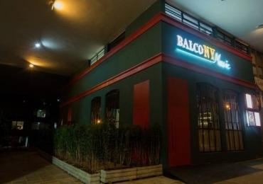 BalcoNY 412