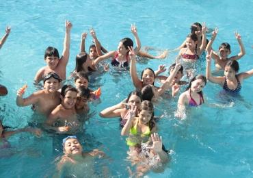 Colônias de férias em Goiânia pra garantir a diversão dos pequenos e o sossego dos pais