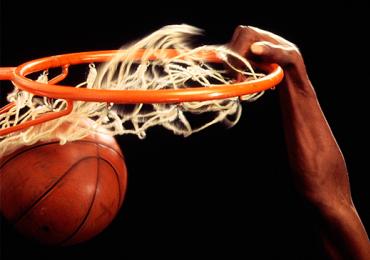 Goiânia sedia campeonato nacional de basquete