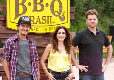 Reality show vai eleger o melhor churrasqueiro do Brasil