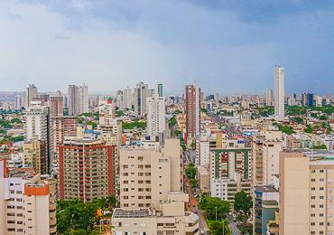 O que fazer em Goiânia nas próximas 48 horas sem WhatsApp