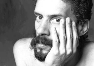 Teatro SESI reúne músicos goianos em homenagem a Gonzaguinha