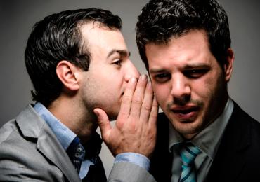 Filósofos e especialistas discutem a importância e as consequências da fofoca