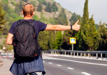 6 grupos goianos de carona no Facebook que vão facilitar suas viagens
