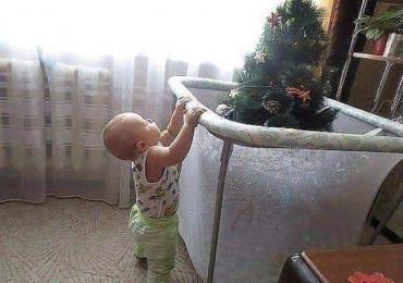 7 árvores de Natal para quem tem criança em casa