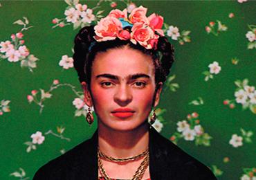 Artista mexicana Frida Kahlo é tema de espetáculo em Goiânia
