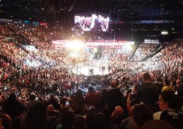 Saiba onde assistir uma das lutas mais esperadas: a volta de Anderson Silva