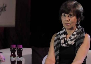 Antropóloga Mirian Goldenberg participa de debate gratuito em Goiânia