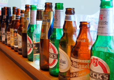 Cervejarias nacionais são destaque no Festival de Cerveja Artesanal