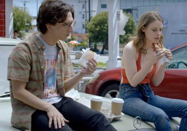 Nova série do Netflix ganha trailer oficial. Assista aqui