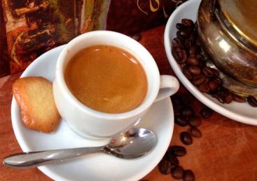 7 cafeterias aconchegantes em Goiânia pra curtir o clima de chuva