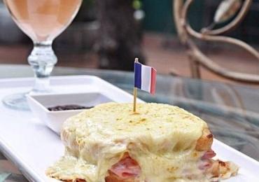 Je suis Paris: 5 lugares para experimentar a França sem sair de Goiânia