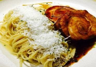 Casa Oliva - Cucina Italiana
