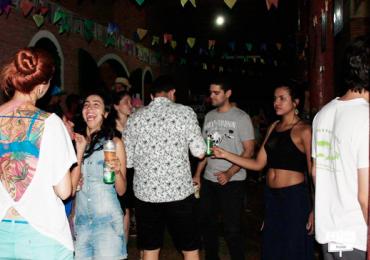 Lambada, reggae e música brasileira animam o domingo em Goiânia