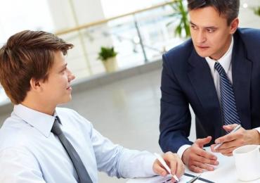 Sucessão familiar: especialista dá dicas que você precisa conhecer
