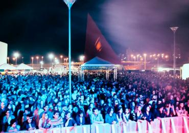 Evento gratuito revela novidades do Festival Bananada 2016