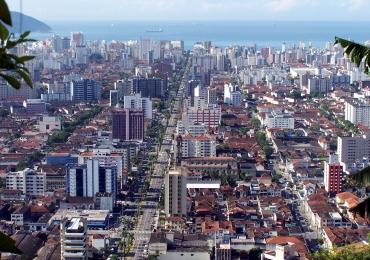 Três cidades brasileiras entram para o seleto grupo de Cidades Criativas da UNESCO