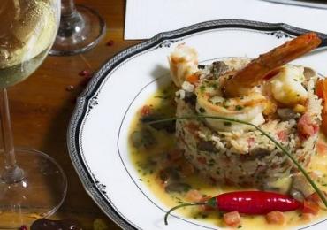 O que vem por aí: descobrimos sete restaurantes badalados que estão chegando em Goiânia