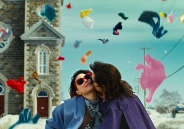 Cine Cultura estreia filme canadense inédito em Goiânia