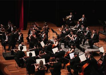 Filarmônica reúne Mozart, Verdi e as maiores óperas da música em concerto gratuito