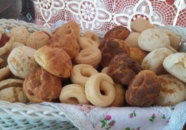 Onde comer as melhores comidinhas da roça em Goiânia
