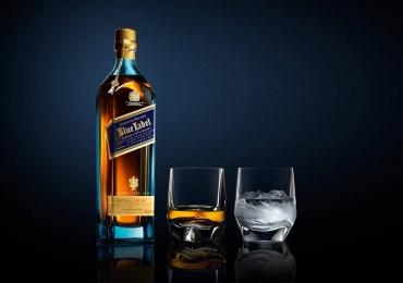 Clubes do whisky serão realizados em Goiânia