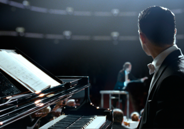 Teatro SESC em Goiânia tem apresentação gratuita de música clássica