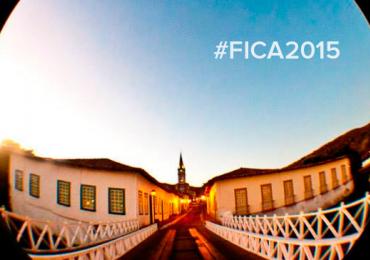 Bate-volta FICA 2015: Ida e volta do Festival com menos de R$20!