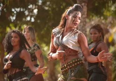 Aulão gratuito ensina coreografias de carnaval e queima até 600 calorias