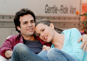 6 comédias românticas no Netflix que valem a pena ver de novo
