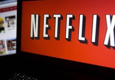 Netflix divulga lista de lançamentos e novidades da semana (15/01 a 21/01)