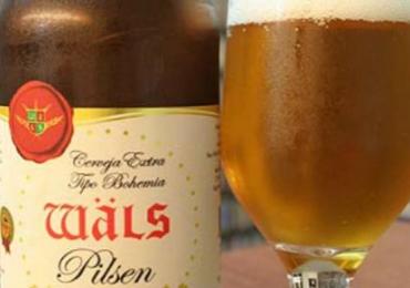 É do Brasil! Três cervejas brasileiras estão entre as melhores do mundo