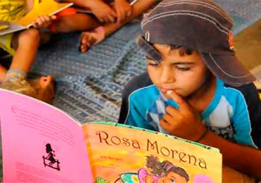 Festa Literária de Pirenópolis faz homenagem a escritores