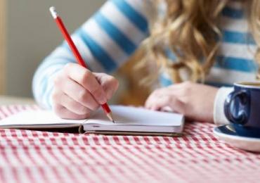 10 segredos para uma redação nota 10