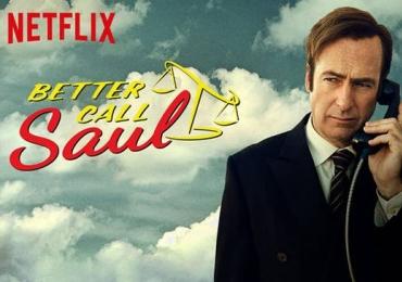 20 novidades do Netflix para o mês de fevereiro
